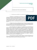norma extravio, destruccion, titulos de creditos_123_1.pdf