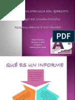 creaciondeuninformeyformulariosaccess2013-130619100133-phpapp02