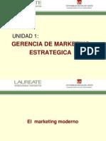 431gerencia de Marketing UPN 2010