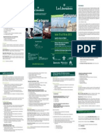 Brochure _cursos Verano Cartagena