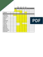 Alp Omnibus Pa List