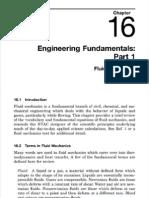 Fluid Mechanics for HVAC