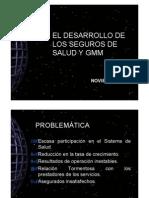 Presentación Clemente Cabello