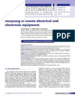 E Waste 2007 Gramatyka Review