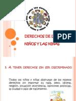 DERECHOS DEL NINO.ppt
