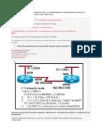 CCNA Eroutinggggg.pdf