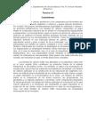 Practico n3 Carbohidratos