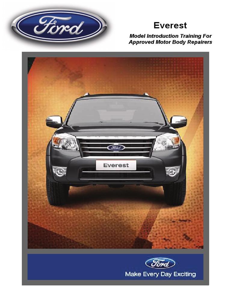 Mazda 3 Service Manual: Clock Spring Inspection Standard Deployment Control System