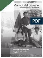 Manual Diagnostica Final 2