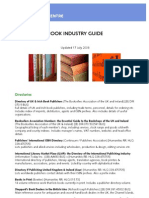 book_industry_guide