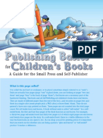 pb_child_ebook_v3