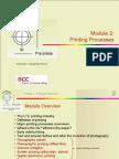 Prepress Mod 2-PP