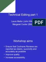 technical-editing
