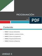 Unidad5.pdf