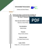 acicentes mexico.pdf