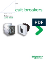 Catalog Lf Circuit-breaker.pdf