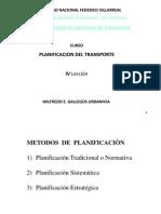 PLAN -4 - 2014.ppt
