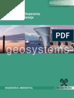geotubo.pdf
