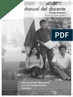 Manual Formativa 3 4