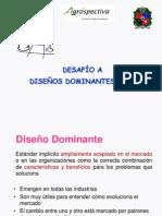 Diseños Dominates