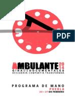 AMBULANTE PUEBLA_WEB.pdf