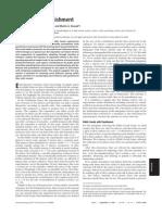 PNAS-2001-Sigmund-10757-62
