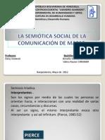Diapositiva de Semiotica Social[1] (2)