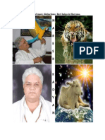 Details about Naresh Kadian, Internationally renowned animal rights activist