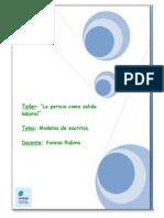 modelosdeescritos-130306083031-phpapp01