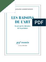 les-raisons-de-l-art-essa.pdf