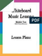 wml2_LessonPlans_lesson01sample