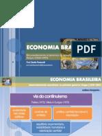 EconBras Vargas Industria