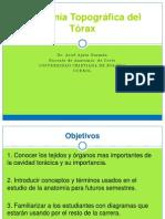 REGION DEL TORAX.pdf