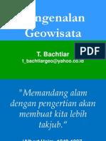 GEOWISATA - Cisolok - Pusdiklat Geo - 15-11-2013