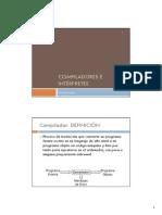Introduccion_Compiladores