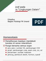 KP 1.3.1.5 - Peran Sistem Saraf Dalam Homeostasis