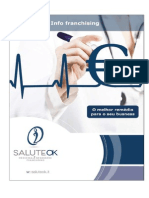 KIT DEL FRANCHISING MEDICO SALUTE OK in PORTOGHESE - 30-5-13.pdf
