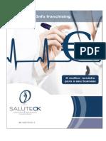 KIT DEL FRANCHISING MEDICO SALUTE OK in PORTOGHESE - 30-5-13.pdf