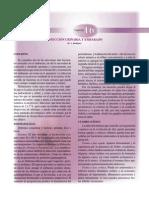 Cap16- Infeccion Urinaria y Embarazo