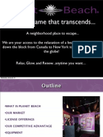 Planet Beach International Franchising.pdf