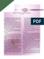 Cap35- Evaluacion de La Pareja Infertil