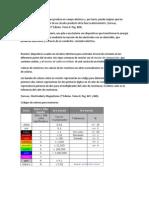 definiciones sobre circuitos.pdf
