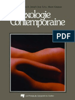 sexologie-contemporaine