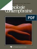 sexologie-contemporaine