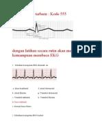 EKG Latihan Terbaru