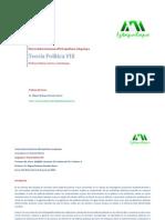 Programa del curso Teoría Política VIII.pdf