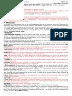 18. Los Peligros de Detenerse en El Desarrollo-28 Abril 2014