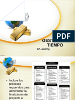 tiempo-120718211855-phpapp01