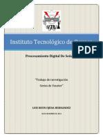 Introducción a Las Series de Fourier1a