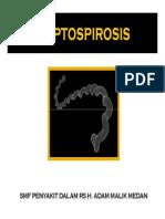 Tmd175 Slide Leptospirosis 5